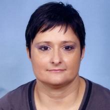 Bojana Furlan