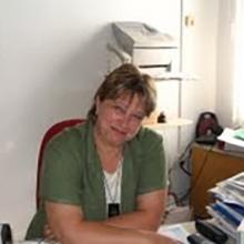 Darja Krkoč