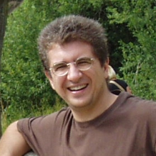 FABRICIO POLOJAZ