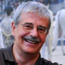 Loris Tavčar