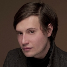 Mario Dragojevć