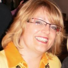 Simona Napast