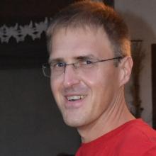 Marko JEREBIČ