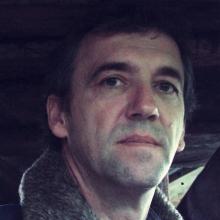 Sergej  Dolenc